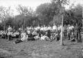 Soldaten nach der Impfung - CH-BAR - 3237345.tif