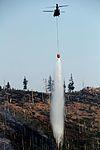 Soldiers battle wildfire 120916-Z-IK464-009.jpg