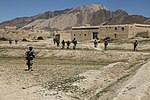 Soldiers continue Operation Kanjar DVIDS274353.jpg