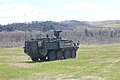 Soldiers train in CBRN defense, operations during 2017 Red Dragon exercise at Fort McCoy 170506-A-WH588-4839.jpg