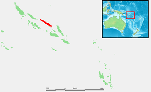 Solomon Islands - Santa Isabel.PNG