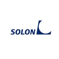 Solon Se