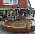 Soltau Heiratsbrunnen.jpg