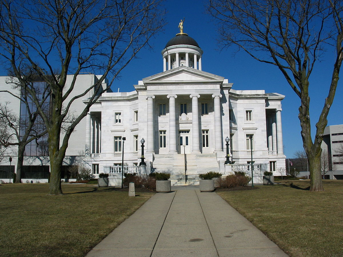 Somerset County Courthouse New Jersey Wikipedia