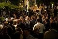 Sommerfest der SPÖ 2011 DSC6097 (5884790268).jpg