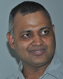 Somnath Bharti Lawyer AAP (cropped).JPG