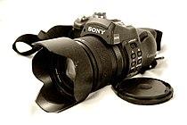 Sony F828.jpg