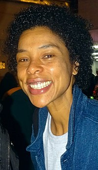 Sophie Okonedo (26810957362) (cropped).jpg