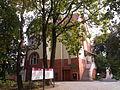 Sopot, Poniatowskiego 8 - Muzeum Sopotu (02).jpg