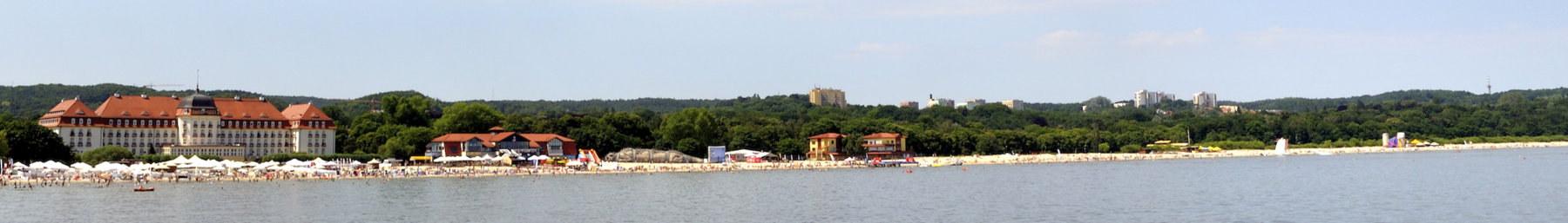 Sopot Wikivoyage Banner.png