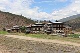 Sopsokha, Bhutan 04.jpg