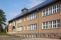 Sorbische Grundschule Panschwitz-Kuckau.jpg