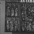 Sorunda kyrka - KMB - 16000200099632.jpg