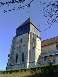 Soudron clocher église.jpg