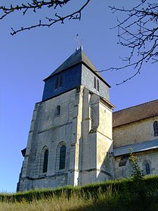 Soudron clocher église.jpg