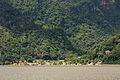 Soufrière Bay, Dominica 012.jpg