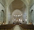 Souillac, Abbaye Sainte-Marie-PM 31968.jpg