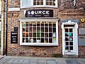 Source Castlegate York.jpg
