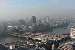 South Bank of London.jpg