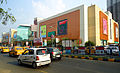 South City Mall 2.jpg