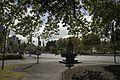 South Melbourne VIC 3205, Australia - panoramio (8).jpg