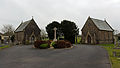 South Molton Cemetery Chapels.jpg