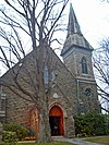 South Presbyterian Church