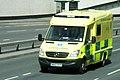 South Western Ambulance WA07RYP.jpg