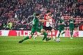 Southampton FC versus FC Augsburg (35556146583).jpg
