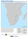 Southern Africa - Global Reservoir and Dam Database, Version 1 (GRanDv1) Dams, Revision 01 (6185233265).jpg