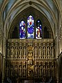 Southwark Cathedral (39373115634).jpg