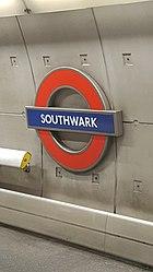 Southwark Stn.jpg