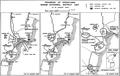 Soviet Amphibious Landing Chongjin 1945.png