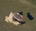 Soyuz TMA-07M landing 5.jpg