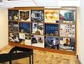 Space Laboratory Expo, Ondřejov Astronomical.jpg