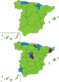 SpainElectionMapCongress1893.png