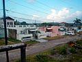 Spanish Town, Jamaica Architecture 2003.jpg