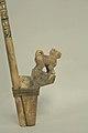 Spear Thrower with Feline MET 1978.412.197 a.jpg