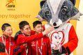 Special Olympics World Winter Games 2017 Jufa Vienna-72.jpg