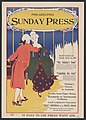 Special features for Sunday, March 1st, 1896. LCCN2014649103.jpg
