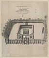 Speculum Romanae Magnificentiae- Castrum MET DP870086.jpg
