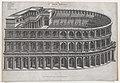 Speculum Romanae Magnificentiae- Theater of Marcellus MET DP870459.jpg