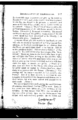 Speeches of Carl Schurz p247.PNG