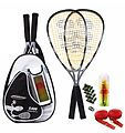 Speed Badminton Set.jpg