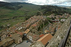 Sperlinga (EN) - Panorama.jpg