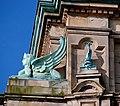 Sphinx, Scottish Provident, Belfast - geograph.org.uk - 711327.jpg