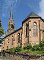 Spiesen Kirche St. Ludwig 2012-07-03 02.JPG
