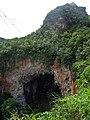 Spirit Well Cave 2.jpg