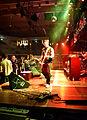 Spitfire – Heathen Rock Festival 2016 12.jpg