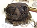 Splatter Mask (WWI).jpg